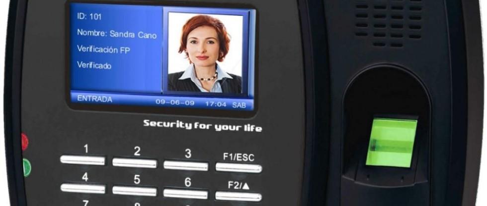 reloj-biometrico